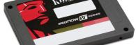 Kingston SSDNow V+ 64GB – $164.99