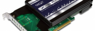 Save $708 on 256GB PCI-Express SSD from OCZ