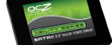 OCZ Agility 120GB $205 – Save $148
