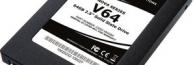 Corsair Nova 64 GB – 20% Off