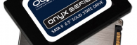 Best Price on OCZ Onyx 30GB SSD?