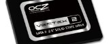 OCZ Vertex 2 120GB: ($38 + $10 Mail-in Rebate)